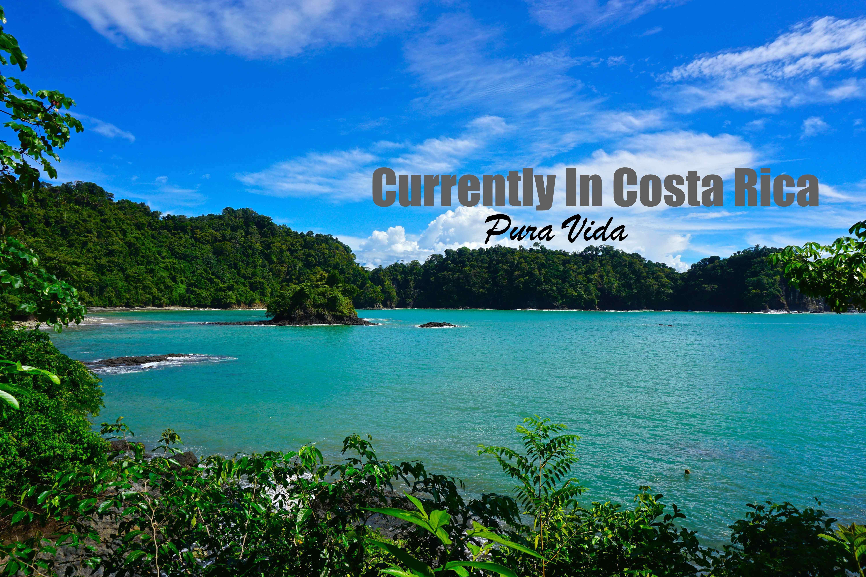 CostaRica.edit