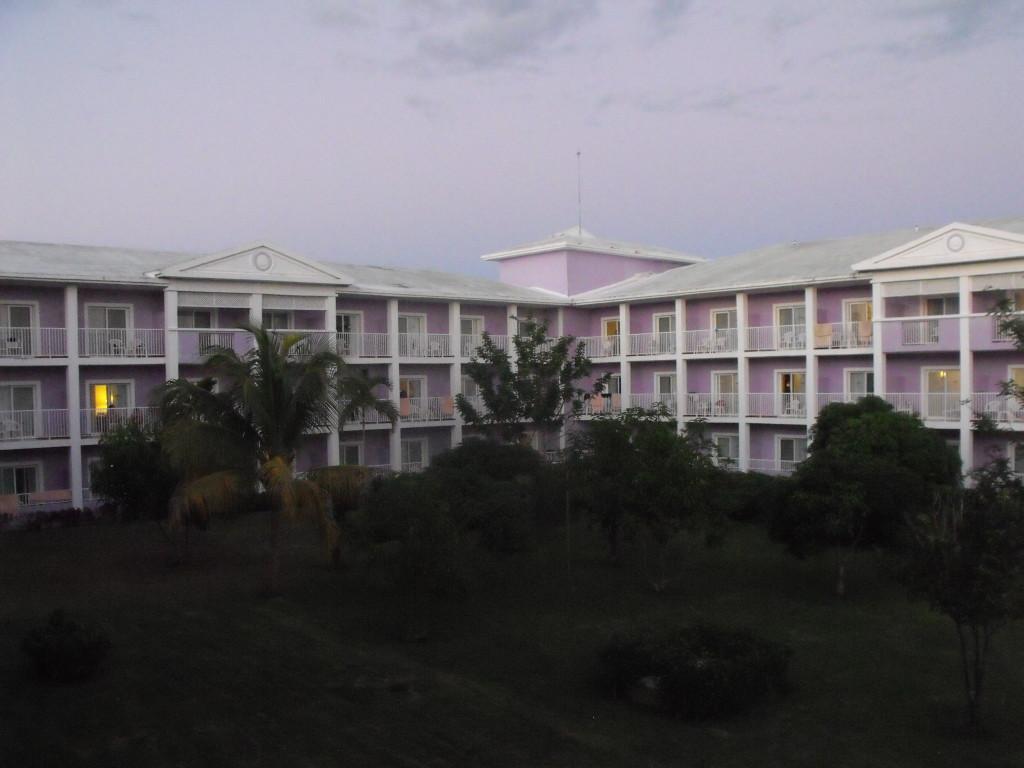 Riu Negril