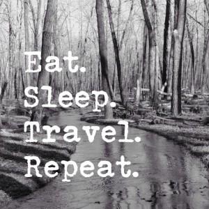 eat.sleep.travel