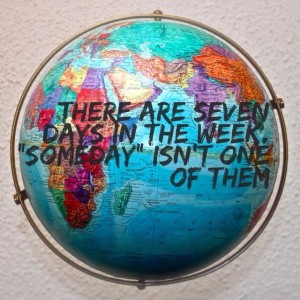 world.someday