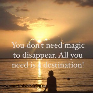 Magic.Quote