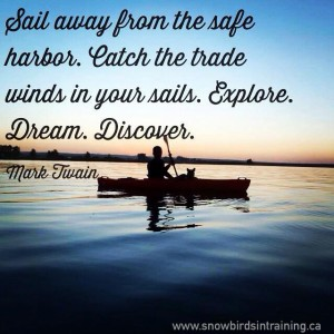Sail.Harbour.Quote