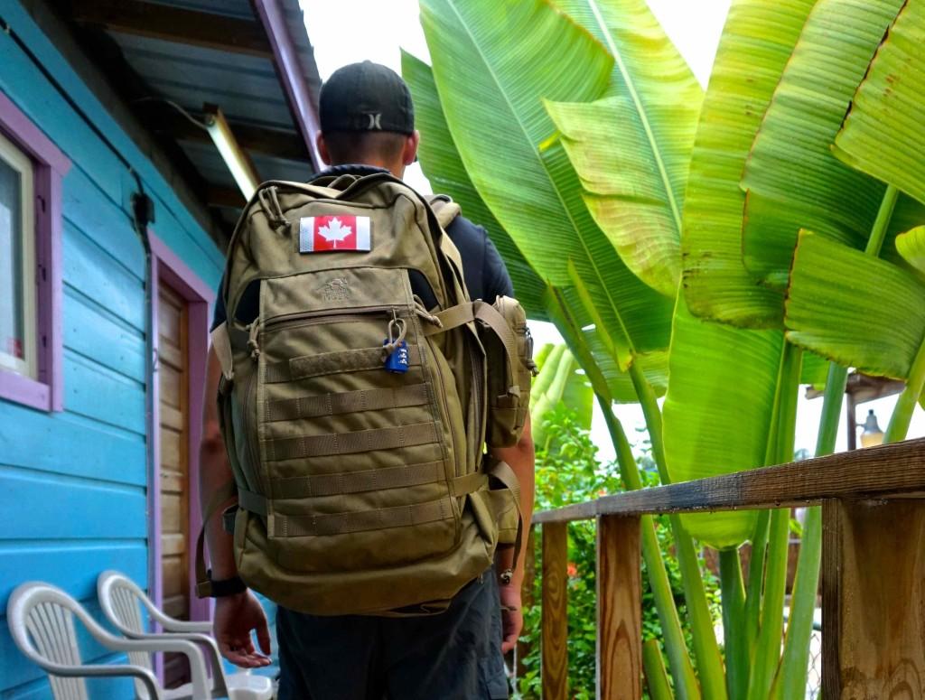 Tyler.backpack.length